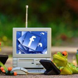 redes-sociales-medicos20-810x529