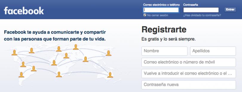 registro-facebook-810x310