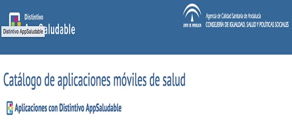 app_p