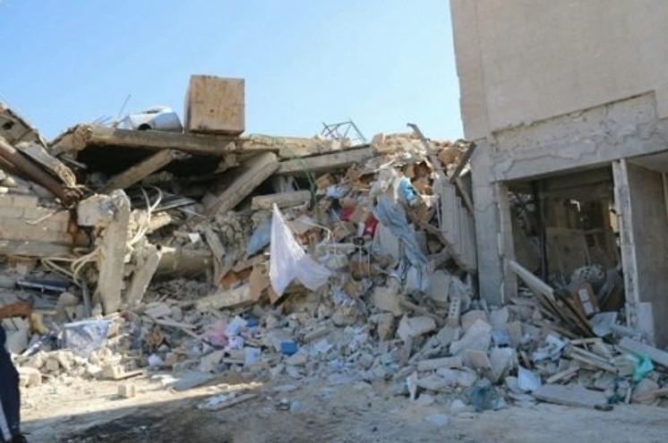 ataque_siria_msf
