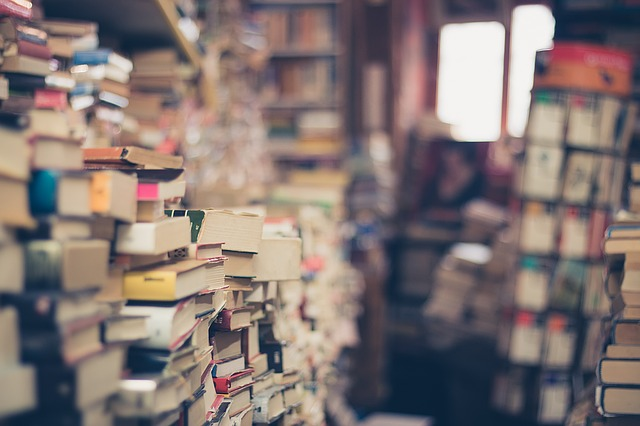 libros OPE