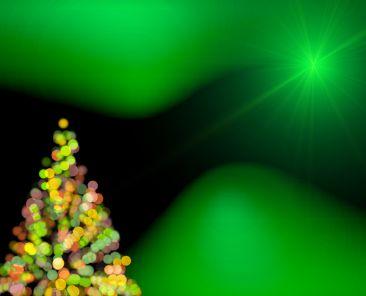 christmas-tree-544960