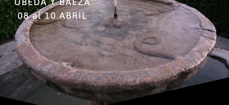 ubeda_y_baeza