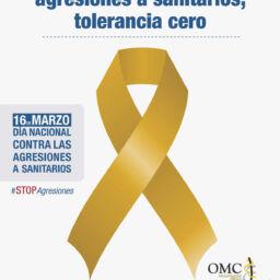 cartel_agresiones_medicos_a4_01