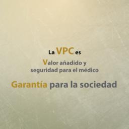 vpc_medicos