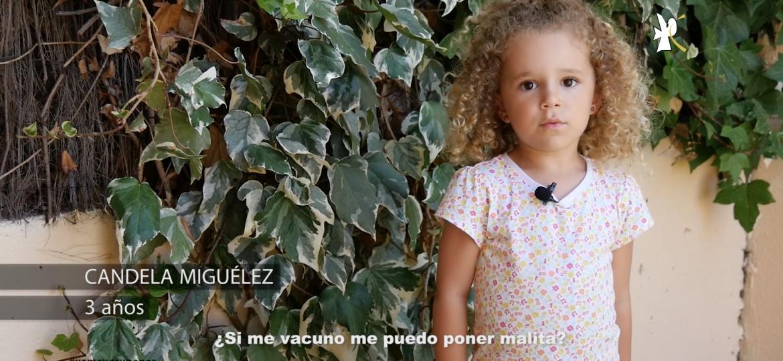 yo_me_vacuno