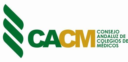 banner_cacm