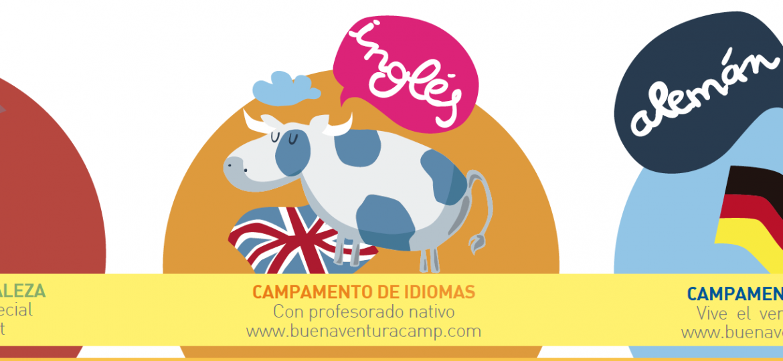 campamentos_verano