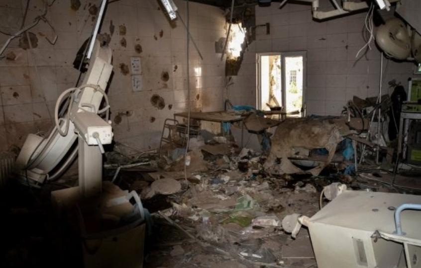 hospital_derruido_msf