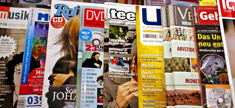 magazines-614897_1280