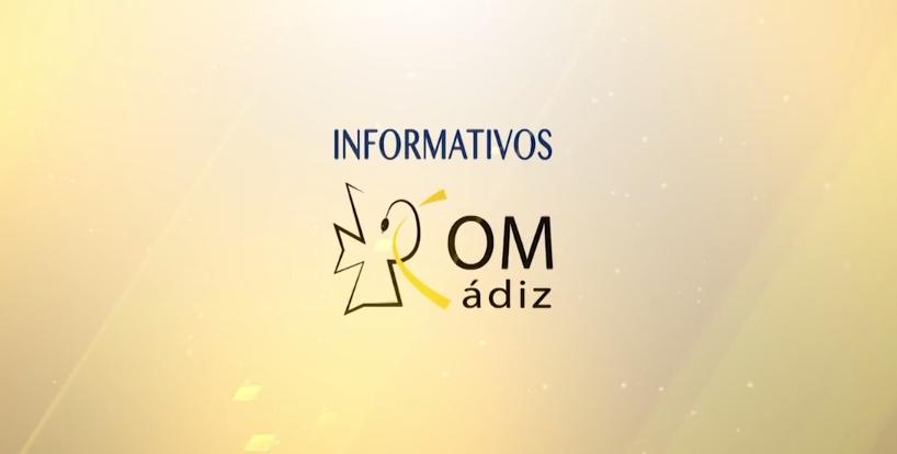 informativo_comcadiz