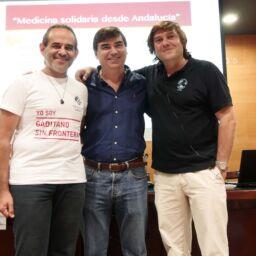 medicina_solidaria_andalucia_2