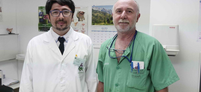 dr_armijos_y_cia