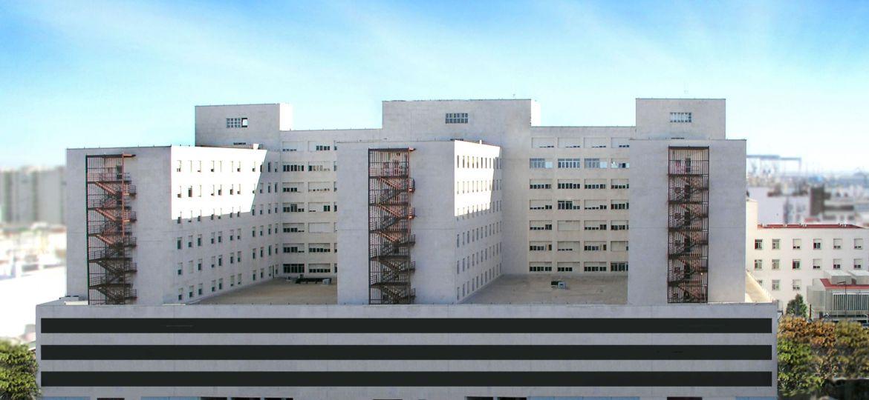 hospital_puerta_del_mar