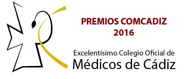 premios_comcadiz_2016