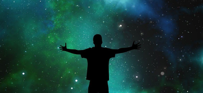 universo solo