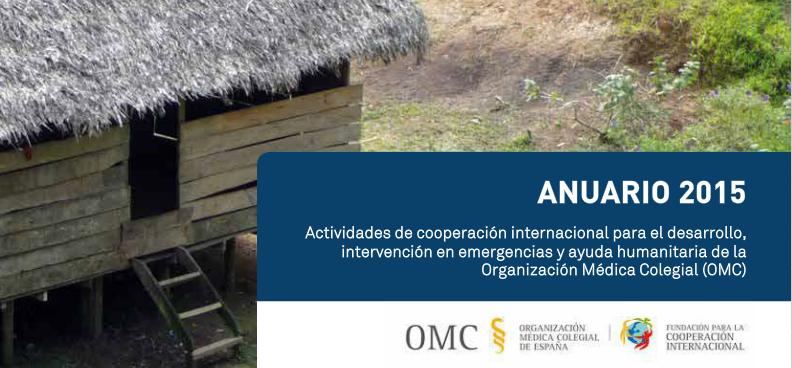 anuario_cooperacion_2015