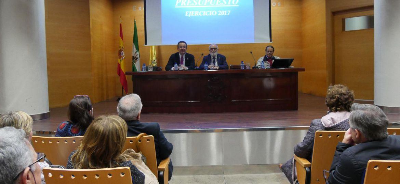 asamblea_colegiados