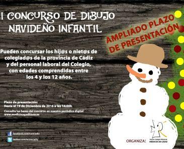 cartel_iii_concurso_dibujo_infantil_ampliado