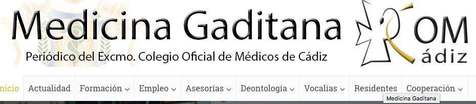 medicinagaditana