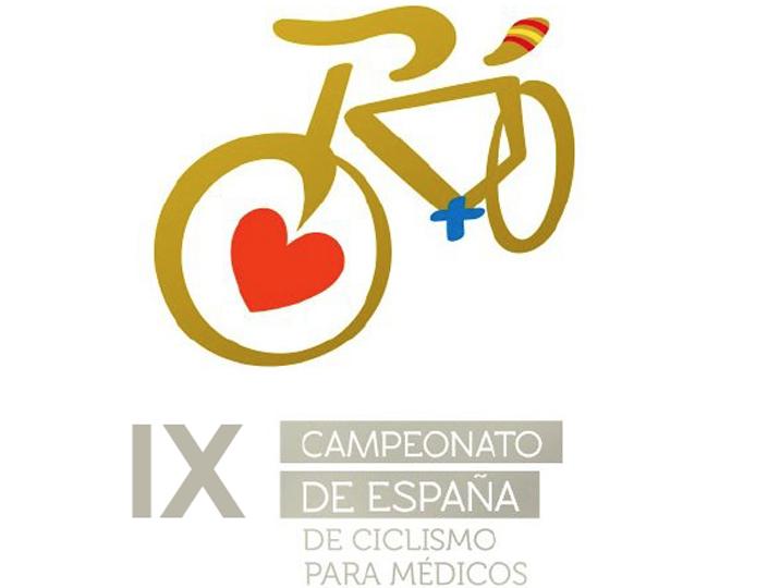 campeonato_ciclismo_1