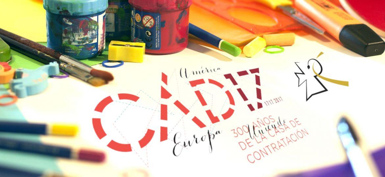 concurso_pintura_y_foto2_copia