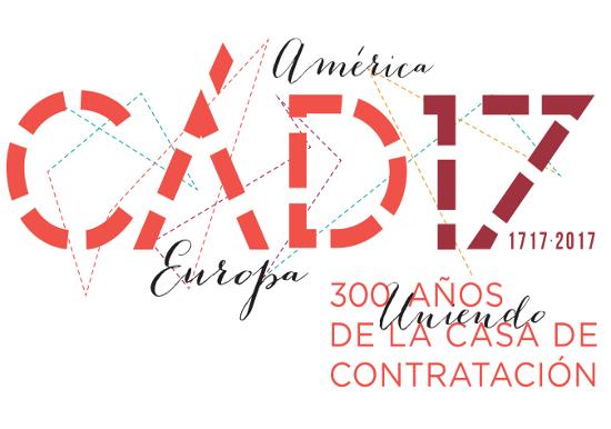 logo-tricentenario