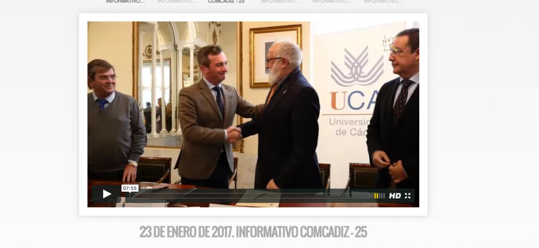 portafolio_informativos_comcadiz