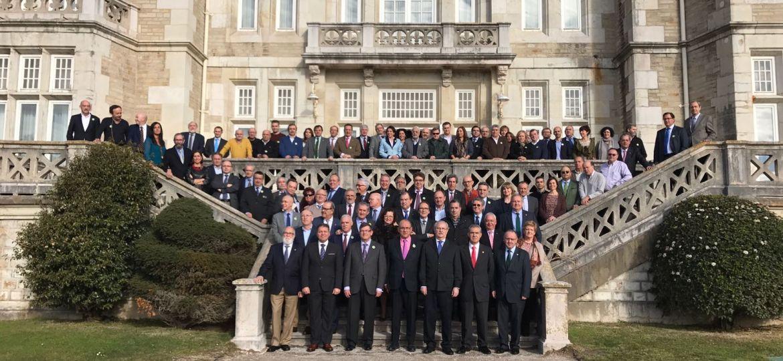 congreso cooperacion omc 2017