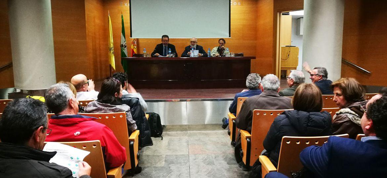 asamblea_de_colegiados_marzo_2017