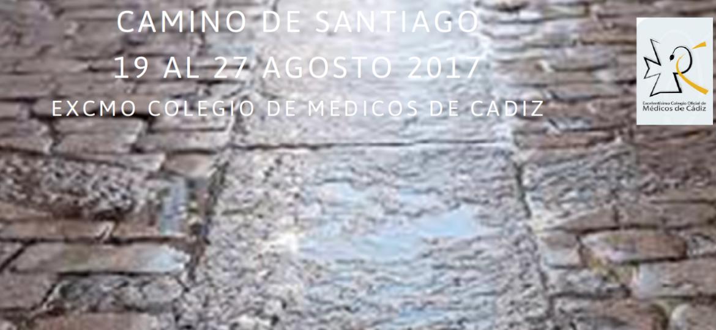 camino_de_santiago_2017