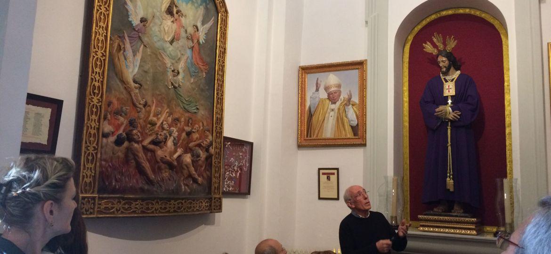 parroquia san jose 1