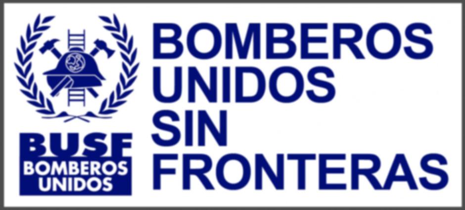 bomberos_unidos_sin_fronteras