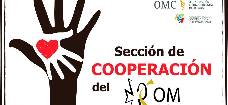 logo_seccion_cooperacion_def
