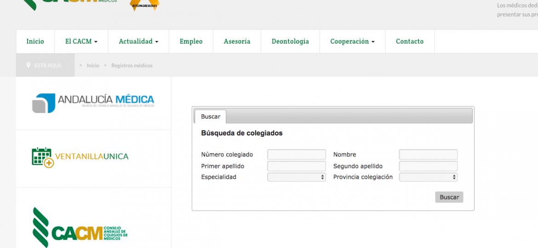 registro_colegiados_cacm
