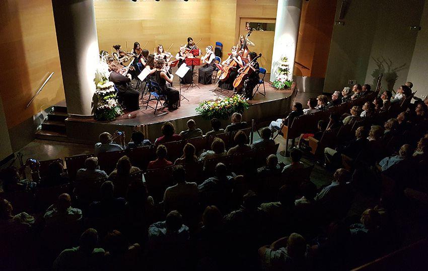 2_concierto_almaclara_2017
