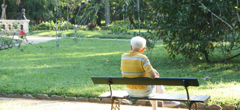 jubilacion medico jubilado