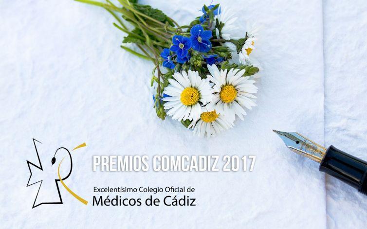 premios_comcadiz_2017