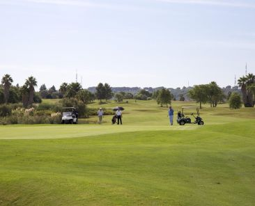 5_golf_comcadiz_ed17
