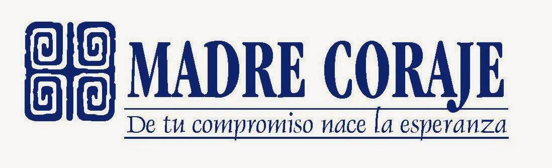 madre_coraje_logo_y_lema