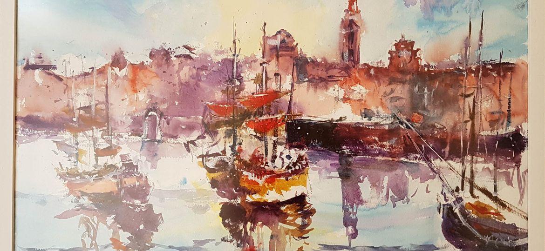 premio_pintura_tricentenario