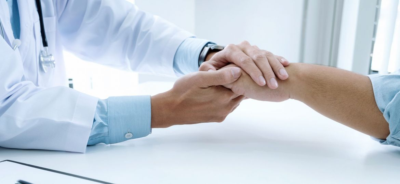 medico_y_paciente
