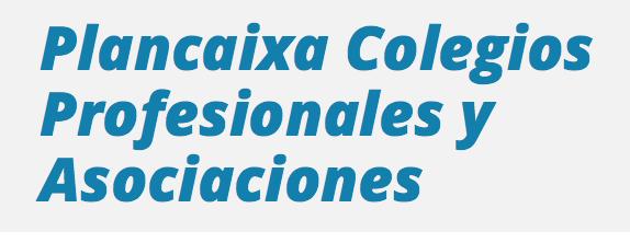 plan_caixa_pensiones