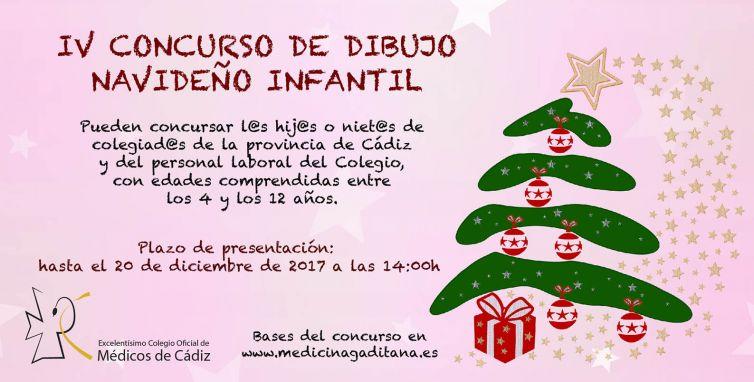 iv_concurso_navidad_infantil_banner_per