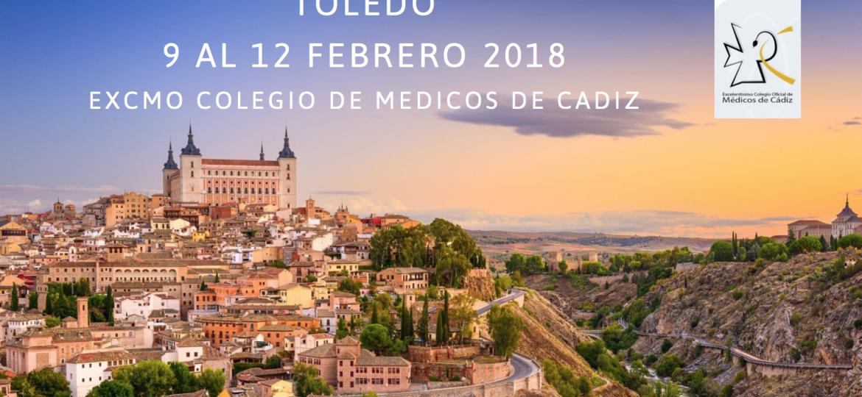 toledo_2017