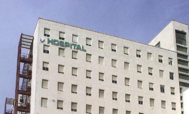 hospital-cadiz