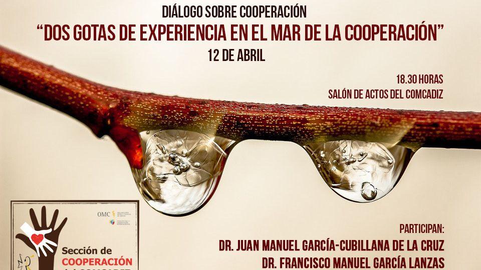 cartel_dos_gotas_cooperacion3
