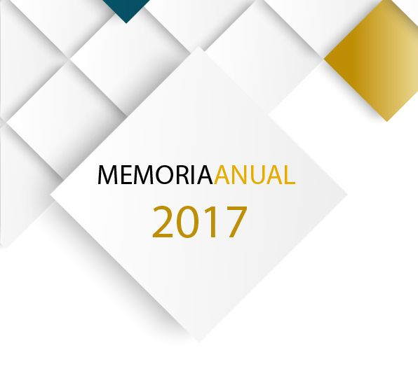 portada_memoria_e_indices-1