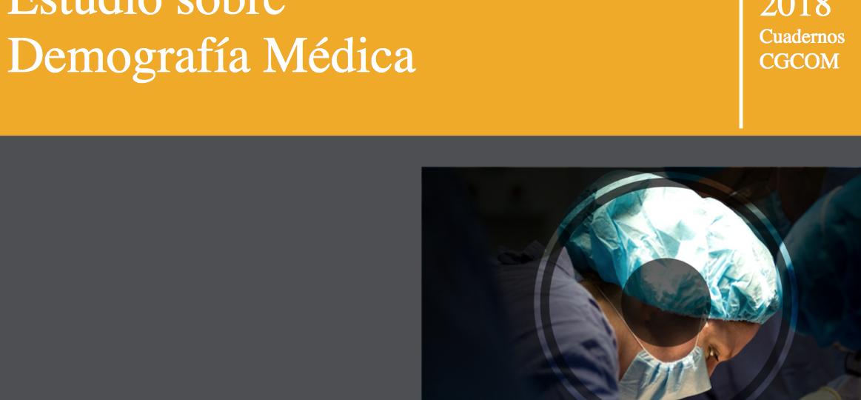 demografia_medica_2017