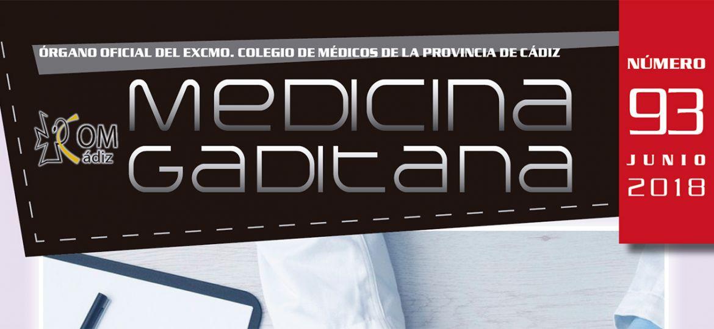 portada_medicina_gaditana_numero_93_copia